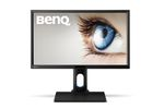 BenQ BL2420Z - monitor Full HD z matrycą VA