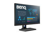Monitor BenQ BL2706HT