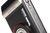 BenQ E1000 - 10 Mpix aparat z 3x zoomem optycznym