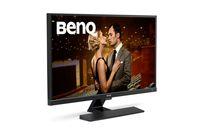 Monitor BenQ EW3270ZL