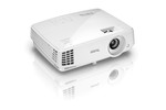 Projektor biurowy BenQ MH530