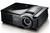 Nowy projektor BenQ MP575