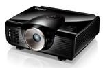 Projektor BenQ SH940