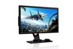 Monitor dla graczy BenQ XL2430T