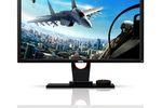 Monitor BenQ XL2730Z dla graczy