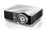 BenQ MW811ST - projektor 3D
