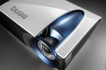 Laserowy projektor BenQ LX60ST