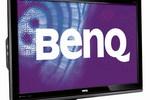Monitor BenQ EW2420