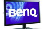 Monitor BenQ V2410 Eco