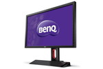 Monitor BenQ XL2420TX