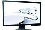 Monitor Full HD BenQ G2411HD