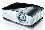 Projektor BenQ MP780ST