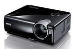 Projektor BenQ MX511