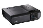 Projektor multimedialny BenQ SP840