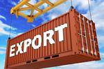 Czy sytuacja na Ukrainie zmieni polski eksport?