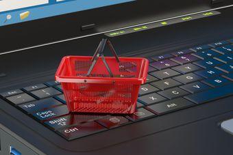 Lidl kontra Biedronka: która strona internetowa popularniejsza?