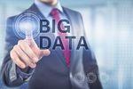5 obszarów, w których Big Data rewolucjonizuje marketing