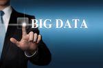 Analiza Big Data a nadużycia gospodarcze