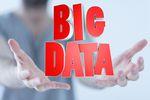 Analiza Big Data buduję przewagę. Pareto odchodzi w cień