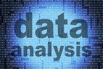 Analiza danych doceniona. Biznes widzi korzyści