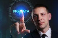 Big Data: korzyści i zagrożenia