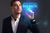 Biznes skazany na Big Data?