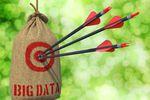 Reklama online potrzebuje inteligentnych Big Data