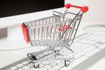Rekomendacja kręci sprzedażą w e-commerce?