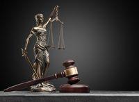 Zapis na sąd polubowny niezgodny z prawem UE