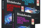 Bitdefender 2015 już w Polsce