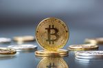 Bitcoin - na czym polega jego fenomen?