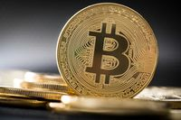 Bitcoin - nie taki anonimowy, jak się wydawało