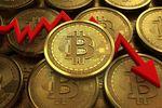 Bitcoin spada jak szalony. Gdzie jest granica?