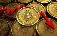 Bitcoin spadnie do 20 dolarów?