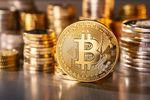 Co będzie z bitcoinem?