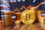 Co się dzieje? Bitcoin oazą stabilności