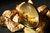 Czy Bitcoin zastąpi złoto? [© Max - Fotolia.com]
