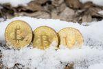 Obcy kontra Bitcoin