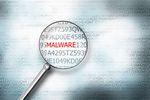 Nowy malware atakuje urządzenia z systemem Mac