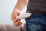 InfoDług: 2,3 mln Polaków na niespłacone długi