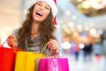 Black Friday 2012: amerykańskie święto świątecznych zakupów