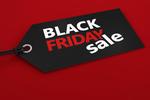 Black Friday. To nie jest ostatnia szansa na oszczędności