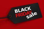 Black Friday a prawa konsumenta