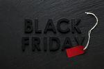 Black Friday, czego oczekują klienci?