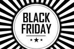 Black Friday i Cyber Monday, czyli jak upolować okazje?