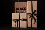 Black Friday i Cyber Monday: jak kupić za 50% ceny
