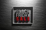 Black Friday i Cyber Monday: jakie prawa konsumentów?