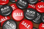 Black Friday i Cyber Monday wg prawa. 7 rad dla e-sklepów
