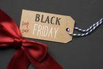 Black Friday - prawdziwe okazje czy ściema?