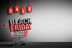 Czy Black Friday rzeczywiście się opłaca?